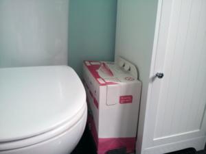 hygieneplusbathroom